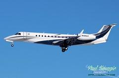 N124LS (PHLAIRLINE.COM) Tags: g flight 2006 management airline planes l philly airlines phl legacy spotting embraer bizjet generalaviation spotter philadelphiainternationalairport kphl erj135bj n124ls