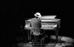 Elton John 11.05.1984