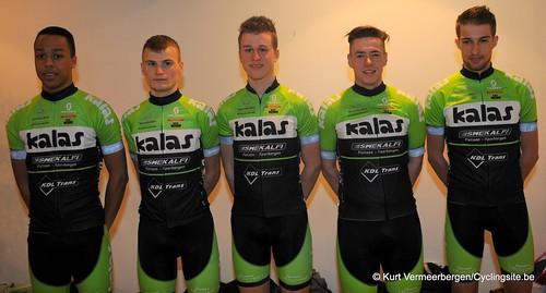 Kalas Cycling Team 99 (52)