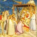 """Giotto, Adoration of the Magi, c. 1305 • <a style=""""font-size:0.8em;"""" href=""""http://www.flickr.com/photos/35150094@N04/12761607244/"""" target=""""_blank"""">View on Flickr</a>"""