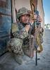 MM1_8321 (sunriftstudios) Tags: afghanistan hasan ghazni 1504pir