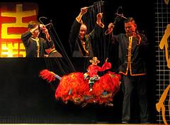 Quanzhou puppet.(_5116275_2) (Minaol) Tags: puppet 古城 quanzhou 泉州 木偶 刺桐 木偶戏