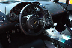 Lamborghini-06