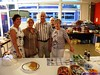 """2012-08-11 3e Dag Berg & Terblijt (143) • <a style=""""font-size:0.8em;"""" href=""""http://www.flickr.com/photos/118469228@N03/14090713107/"""" target=""""_blank"""">View on Flickr</a>"""