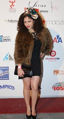 "Latino Fashion Week 2012 • <a style=""font-size:0.8em;"" href=""https://www.flickr.com/photos/55583111@N08/14114576117/"" target=""_blank"">View on Flickr</a>"