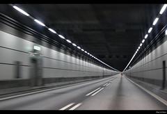 resundbron / El Puente / The Bridge (Eber&Mars) Tags: bridge bw blancoynegro monochrome denmark puente monocromo blackwhite sweden tunnel sverige brug brcke danmark suecia dinamarca bron tnel resund broen resundsbroen resundbridge resundbron