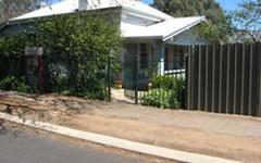 2A Samson Avenue, Westbourne Park SA