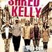shred kelly- may 22