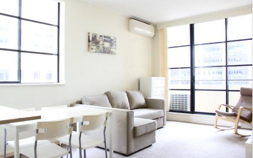 807/26 Napier St, North Sydney NSW 2060