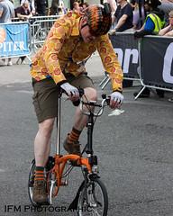 Jupiter London Nocturne, Smithfield Market (IFM Photographic) Tags: city london ex bike sport race canon cycling sigma os smithfield f28 dg cityoflondon 70200mm smithfieldmarket 600d hsm sigma70200mm sigma70200mmf28exdgoshsm londonnocturne img8851b jupiterlondonnocturne
