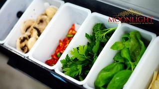 Pattaya food Guide