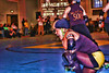 55_Features_April2014RDPC (rollerderbyphotocontest) Tags: rollerderby feature rdpc rollerderbyphotocontest april2014