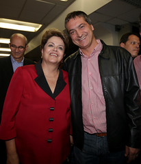 Foto: Paulo Pinto/ Analítica (Gerson Bittencourt) Tags: foto paulo pinto analítica