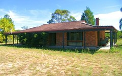 Address available on request, Williamtown NSW