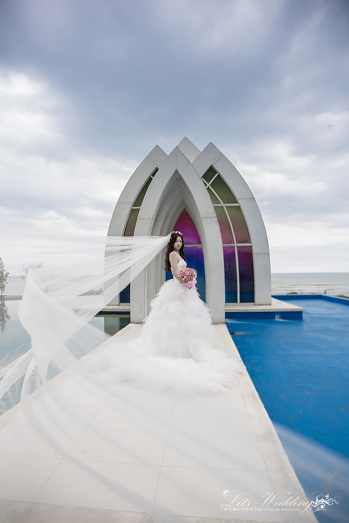婚紗,自助婚紗,台北婚紗,愛維伊婚紗工作室,優質自助婚紗,推薦婚紗,淡水莊園