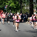 Milford 375 Parade Batch 5 (22 of 120)
