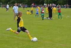 """Llanfair Tournament • <a style=""""font-size:0.8em;"""" href=""""http://www.flickr.com/photos/124577955@N03/14426719291/"""" target=""""_blank"""">View on Flickr</a>"""