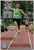 Atletismo - 049 (Jose Juan Gurrutxaga) Tags: athletics atletismo file:md5sum=80763ae759b57a4f596129d44959111e file:sha1sig=281e9d3ffe99a85f7eeb38bd73a15bc9df63a97f