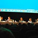 panelists 4 PK