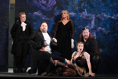 Your reaction: Ariadne auf Naxos