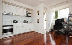 7/150 Monaro Crescent, Red Hill ACT