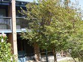 3/473 South Head Road, Moruya Heads NSW