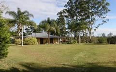 430 Myall Creek Road, Bora Ridge NSW