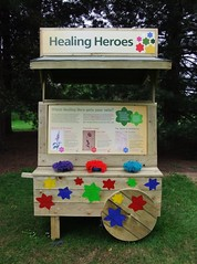 "PLANTASIA_Healing Heroes Cart, Royal Botanic Gardens, Kew @ 31 May 2014 (Kam Hong. Leung) Tags: park wood summer plant flower tree london nature ecology festival kew fauna garden spring flora education wildlife conservation science tropical environment bud cart hybrid botany horticulture rbg biodiversity botanist temperate horticulturist plantasia ""greenhouse"" kew"" ""kewgardens"" ""glasshouse"" ""palmhouse"" ""brianpitcher"" ""royalbotanicgardens 'rbgkew"" ""friendofkew"" ""patronofkew"" ""temperatehouse"" ""princessofwalesconservatory"" ""waterlilyhouse"" ""yourkew"" ""healingheroes"" ""beatriceleung"" ""kamhongleung"" ""leungkamhong"" ""londonpark"" ""naturalneighbourhood"""