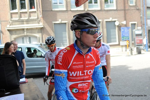 4e rit St Martinusprijs  (68)