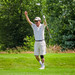 """20140622_TG_Golf-55 • <a style=""""font-size:0.8em;"""" href=""""http://www.flickr.com/photos/63131916@N08/14621298824/"""" target=""""_blank"""">View on Flickr</a>"""