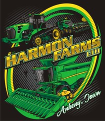 "Harmon Farms Ltd. - Ankeny, IA • <a style=""font-size:0.8em;"" href=""http://www.flickr.com/photos/39998102@N07/14627087422/"" target=""_blank"">View on Flickr</a>"