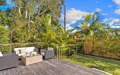 Apartment 1,1070 Barrenjoey Road, Palm Beach NSW