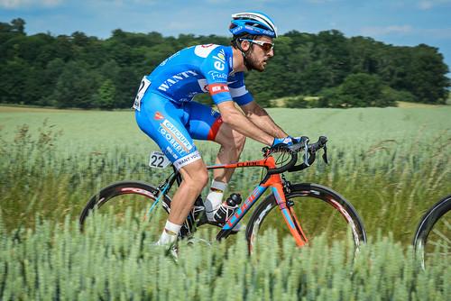 Ronde van Limburg-127