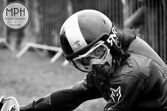 Motorbike Rider (MPH94) Tags: white black west castle bike sport june canon power cheshire north racing motorbike motorcycle motor 14th 1018 pageant sprint rider 18200 motorracing motorsport 70300 cpop 500d 2015 cholmondeley