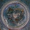 Ouroboros or Uroborus (Leo Reynolds) Tags: xleol30x cemetery cemeterysymbol snake serpent ouroboros uroborus squaredcircle panasonic lumix fz1000 sqset132 xx2016xx