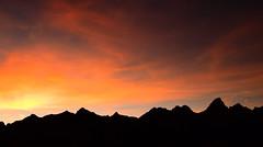 500_1555 (DianeBerky19) Tags: nikond500 sunset summitnatureworkshop 2016 jacksonholewyoming wy tetons mountains