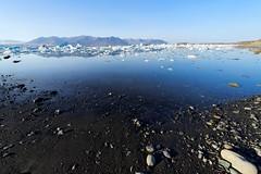 2012.08.07 20.09.52.jpg (Valentino Zangara) Tags: 5star flickr glacier iceland lake landscape austurland islanda is