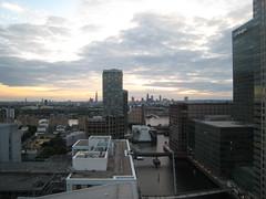IMG_0654 (joanna leng) Tags: sunset londoncity