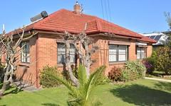 2 Hutchinson Street, Redhead NSW