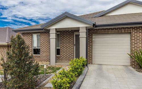 12/114-120 Bridge Street, Schofields NSW 2762