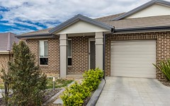 12/114-120 Bridge Street, Schofields NSW
