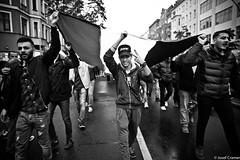 J1003617 (josefcramer.com) Tags: aleppoisburning aleppo is burning syrien syria war berlin demonstration josef cramer leica m 9 m240 p elmarit 24mm 24 90 90mm summarit asph