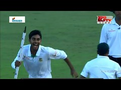 19  | bangladesh win by 108 runs (livesportszone) Tags:          19  | bangladesh win by 108 runs