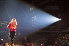 Luca Gil - Coca Cola Music Experience 2016 (MyiPop.net) Tags: ccme coca cola music experience 2016 barclaycard center madrid concierto directo currice fran rondan el viaje de elliot sara serena lerica lucia gil xriz sebastian