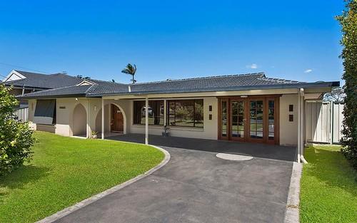 8 Arakoon Road, Kincumber NSW 2251