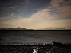Nightscape (Stv.) Tags: beach camping family longexposure night rathrevorbeachprovincialpark starrynight starrysky vacation vancouverisland parksville britishcolumbia canada exif:lens=olympusm17mmf18 exif:make=olympusimagingcorp geo:country=canada geo:state=britishcolumbia exif:focallength=17mm geo:location=rathtrevorbeachprovincialpark camera:model=em5 exif:aperture=18 geo:lon=12426895673413 exif:isospeed=200 camera:make=olympusimagingcorp geo:lat=49325550479947 geo:city=parksville exif:model=em5