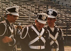 img022.jpg (vhsalumniband) Tags: creeva scans friends me pictureofme marching band marchingband highschool vermilion ohio sailors vhs vermilionsailormarchingband vhsmarchingband