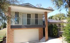 7 Manchester Street, Tinonee NSW