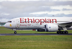 ET-AOR | Ethiopian Airlines | Boeing B787-8 | CN 34746 | Built 2012 | EIDW 05/09/2016 (Mick Planespotter) Tags: aircraft airport 2016 b787 etaor ethiopian airlines boeing b7878 34746 2012 eidw 05092016 ethiopianairlines collinstown dublinairport flight