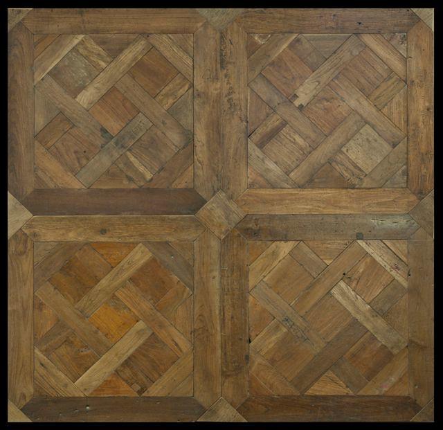 Sfondo parquet nuovo sfondo di struttura in legno with for Ginardi arredamenti